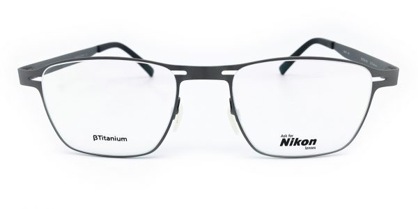NIKON - NP0007 - 84  4