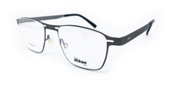 NIKON - NP0007 - 84  3