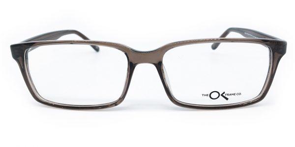 OK - 2201 - GREY  15