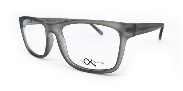 OK - 2231 - C2  4