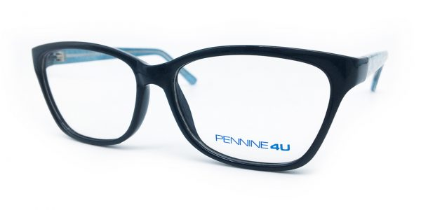 PENNINE4U - P2001 - BLUE  3
