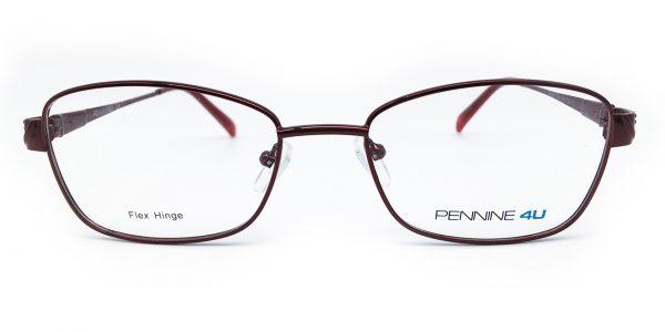 PENNINE4U - P2008 - PLUM  4