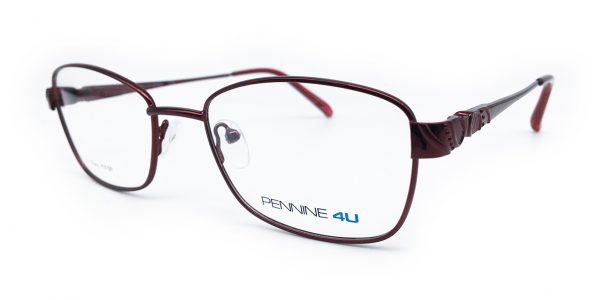 PENNINE4U - P2008 - PLUM  3