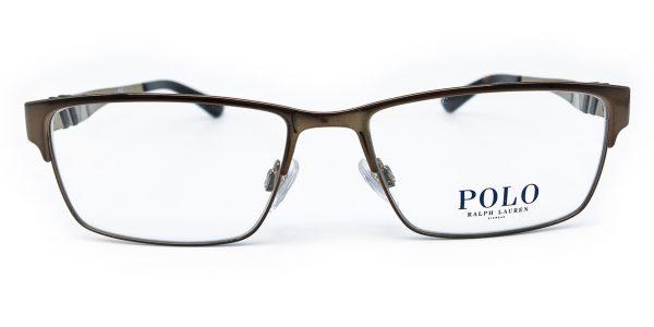 POLO - 1147 - 9147  14