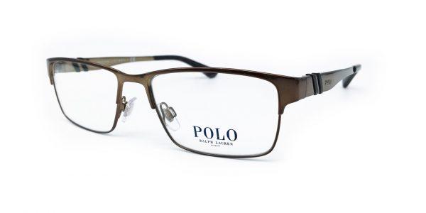 POLO - 1147 - 9147  13