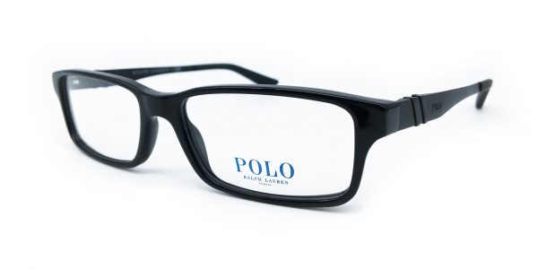 POLO - 2115 - 5001  13