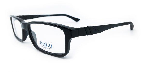 POLO - 2115 - 5001  12