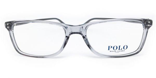 POLO - 2155 - 5413  14