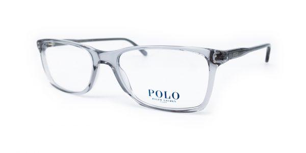POLO - 2155 - 5413  13