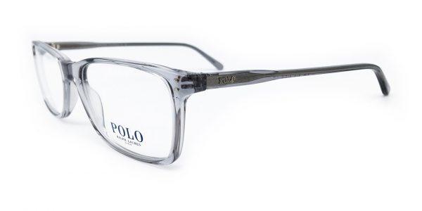 POLO - 2155 - 5413  12