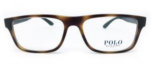 POLO - 2182 - 5602  14