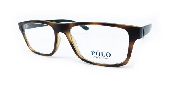 POLO - 2182 - 5602  13