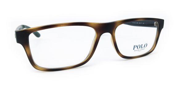 POLO - 2182 - 5602  11