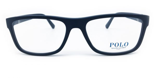 POLO - 2184 - 5618  14