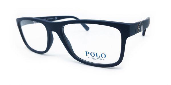 POLO - 2184 - 5618  13
