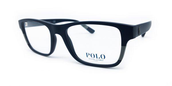 POLO - 2192 - 5590  13