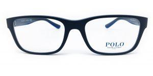 POLO - 2195 - 5733  14