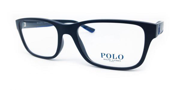 POLO - 2195 - 5733  13