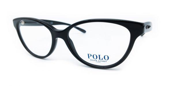 POLO - 2196 - 5001  13