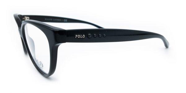 POLO - 2196 - 5001  12
