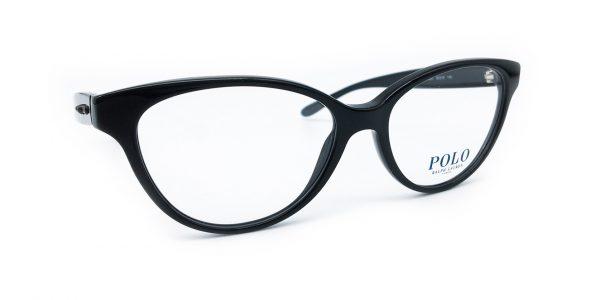POLO - 2196 - 5001  11