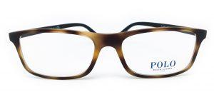 POLO - 2197 - 5182  14