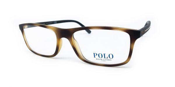 POLO - 2197 - 5182  13