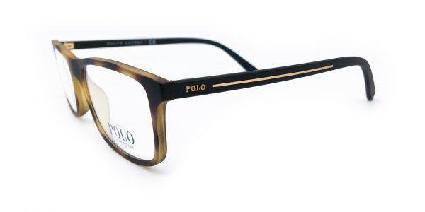 POLO - 2197 - 5182  12