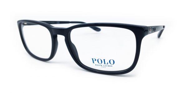 POLO - 2202 - 5729  13