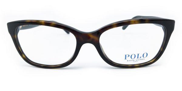 POLO - 2205 - 5003  14