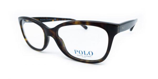 POLO - 2205 - 5003  13