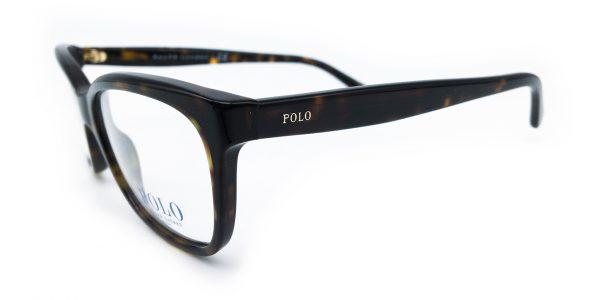POLO - 2205 - 5003  12
