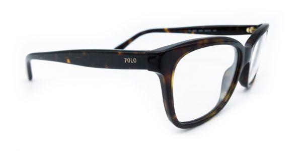 POLO - 2205 - 5003  10