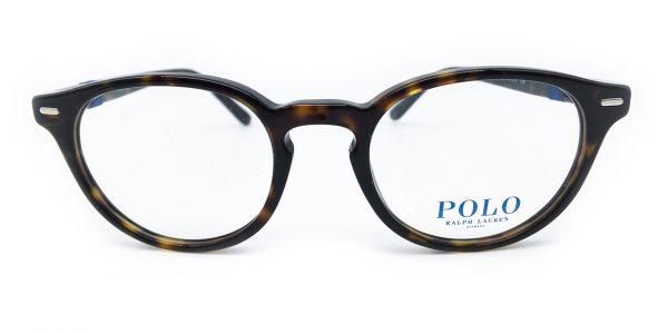 POLO - 2208 - 5003  14