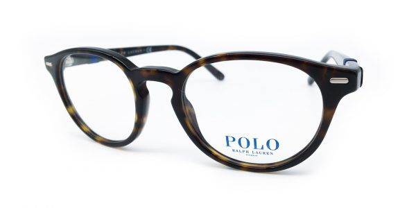 POLO - 2208 - 5003  13