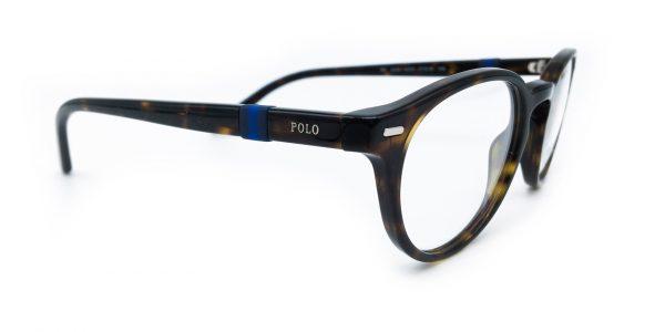 POLO - 2208 - 5003  10