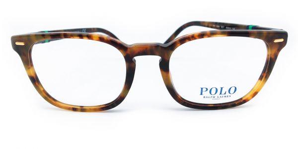 POLO - 2209 - 5017  14