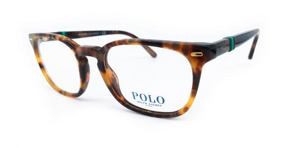 POLO - 2209 - 5017  13