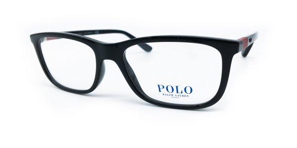 POLO - 2210 - 5001  13
