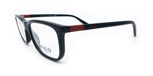 POLO - 2210 - 5001  12