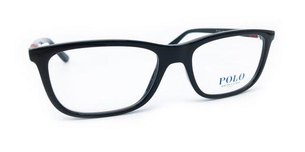 POLO - 2210 - 5001  11