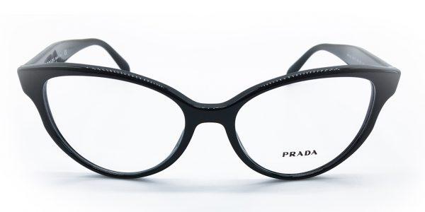 PRADA - VPR01U - 1AB-101  2