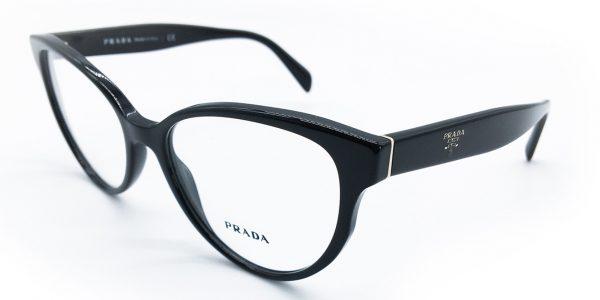 PRADA - VPR01U - 1AB-101