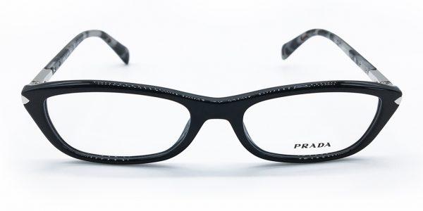 PRADA - VPR04P - 1AB-101  2