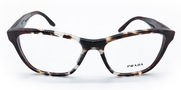 PRADA - VPR04T - U6K-101  3