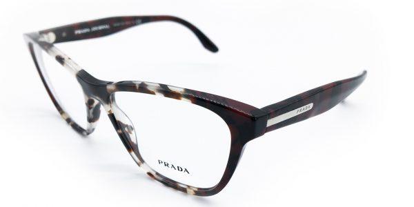 PRADA - VPR04T - U6K-101  2