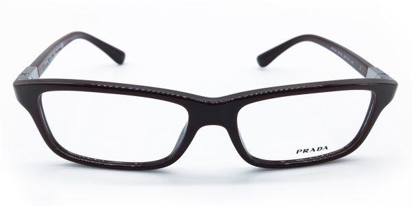 PRADA - VPR06S - USD-101  3