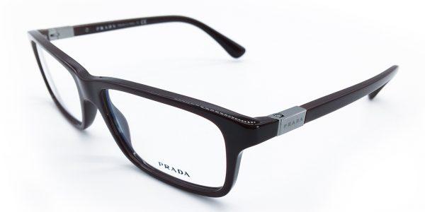 PRADA - VPR06S - USD-101  2