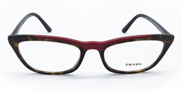 PRADA - VPR10V - 320-101  3