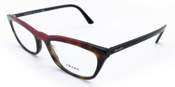 PRADA - VPR10V - 320-101  2